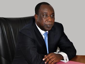 CamTel-David-Nkoto-Emane