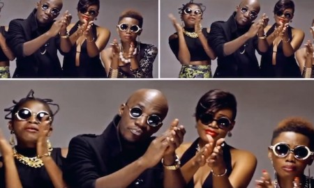 jovi-cash-video-new-bell-music-cameroon