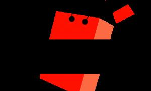 mokingo logo